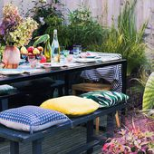 In my French Garden, et si les tendances jardin naissaient ici ? - Jard'infos
