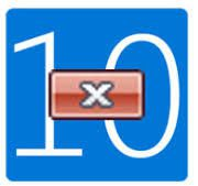 GWX Control Panel - Utilitaire pour contrôler l'installation de l'application GWX de Windows
