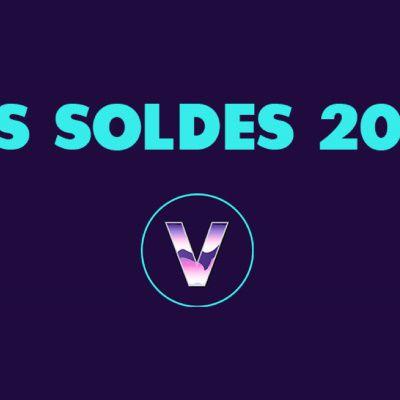 Vape deals - Soldes E-liquide Le vapoteur discount 2021