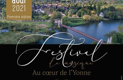 """Festival """"Les épopées"""""""