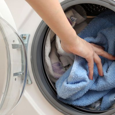 Steps to Finding the Perfect Washing Machine Problems