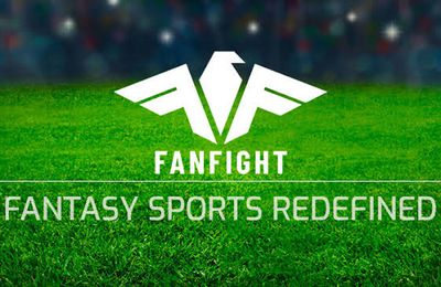 How Fantasy Sports are Legal in India - FanFight Fantasy Sports