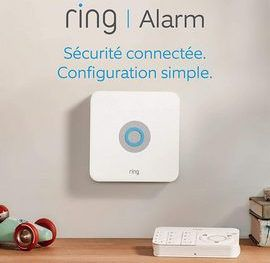 kit-alarme-connectee-ring-alarm
