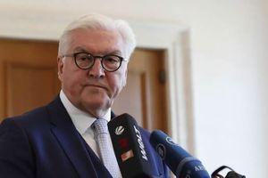 Seconde guerre mondiale : le président allemand demande pardon aux Polonais