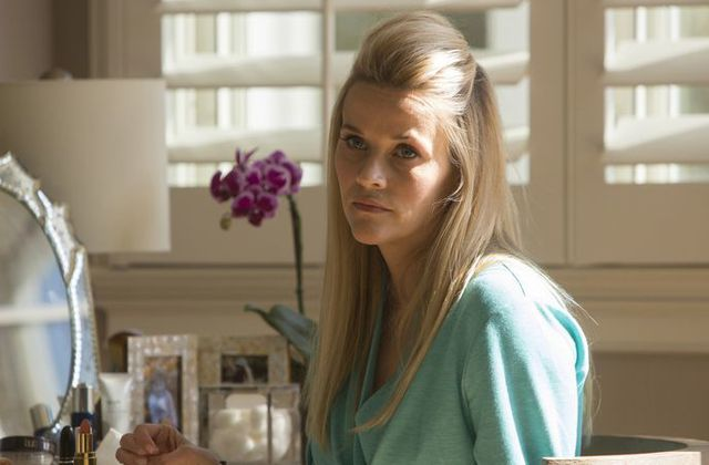 Critiques Séries : Big Little Lies. Saison 1. Episode 7.