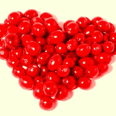 levure-de-riz-rouge.over-blog.com