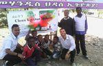 Community Action Planning a servizio delle periferie africane