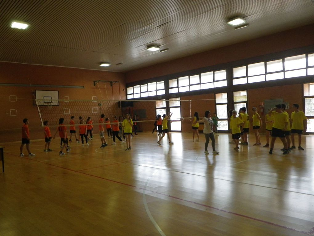 2014-05 School in Cerignola