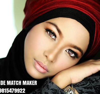 CANADA MATCHMAKER CONTACT NUMBER 91-09815479922 WWMM