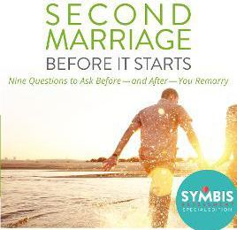 Saving Your Second Marriage Before It Starts Workbook for Men Updated : Nine Questions to Ask Before---and After---You Remarry free download torrent