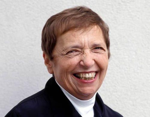 Sereny Gitta