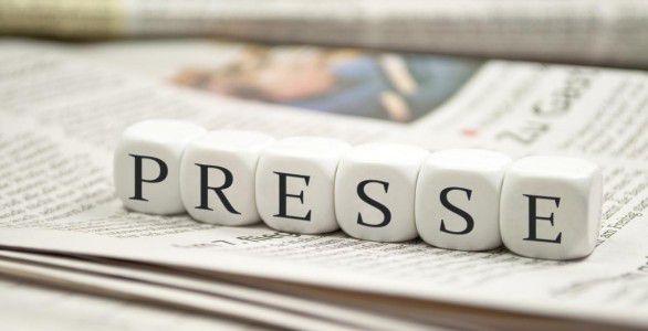 Revue de presse : lutte contre la fermeture de la Poste de la Cité des Pins