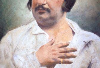 20 Maggio 1799, nasce Honoré De Balzac: la grande Commedia