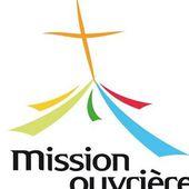 Connaissez-vous la Mission Ouvrière ?