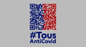 Documents utiles dans le cadre de la lutte Anti-COVID