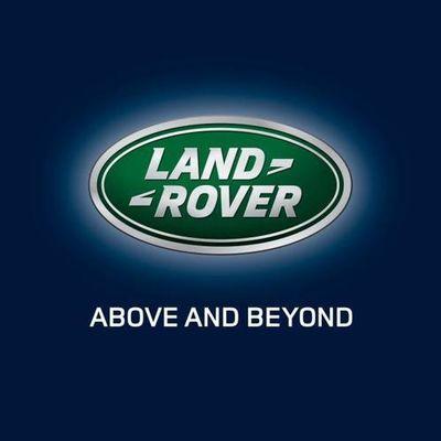 Land Rover Italia