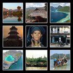 Voyage en Birmanie (11-24 fév.2018)