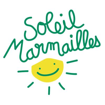 Association Soleil Marmailles