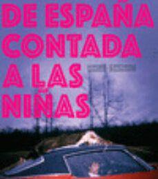 Nuevo libro real descargar pdf HISTORIA DE