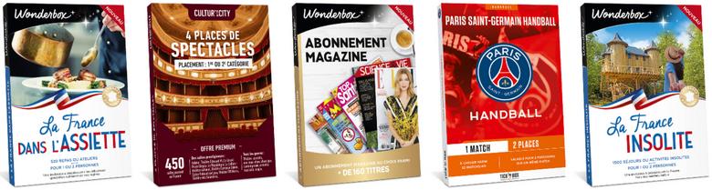 wonderbox-nouveaux-coffrets