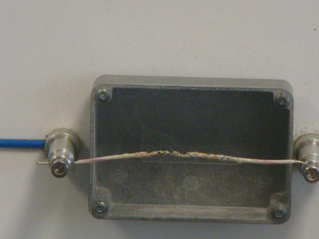 CM1 Intervention sur l'électricité