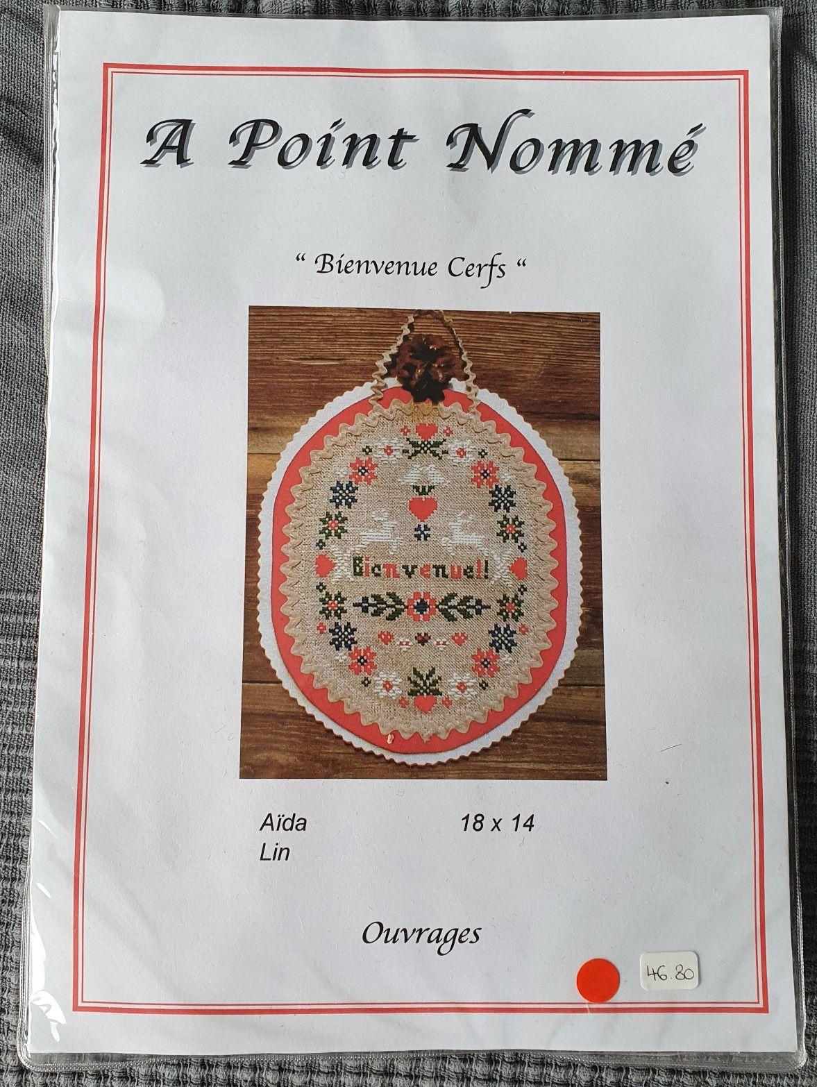 BONNE FETE ET ON JOUE POUR LA DERNIERE FOIS (18)...