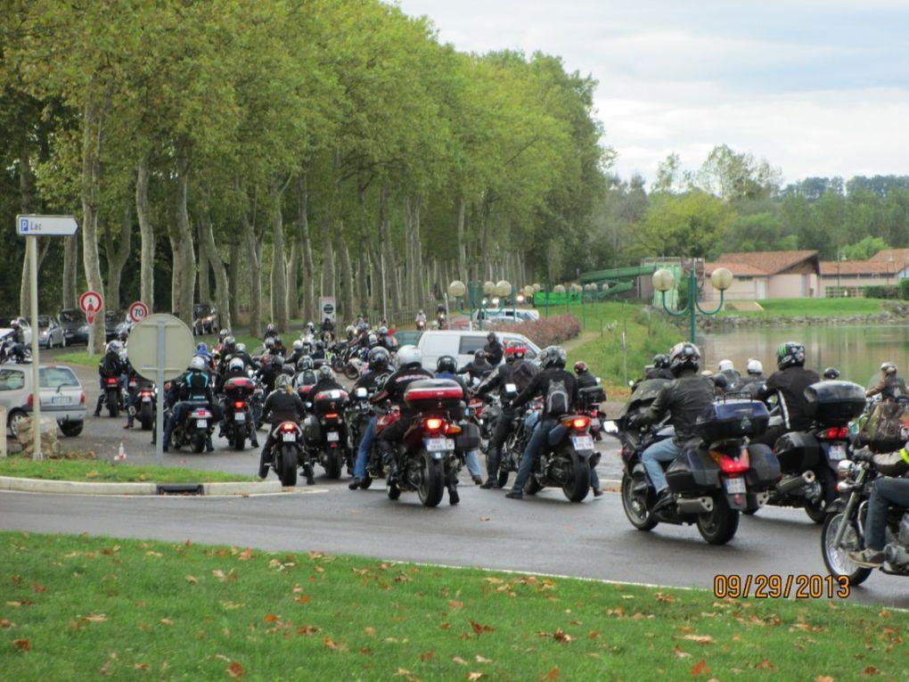 Album - Balade-des-Motards-de-Coluche-2013-09-29