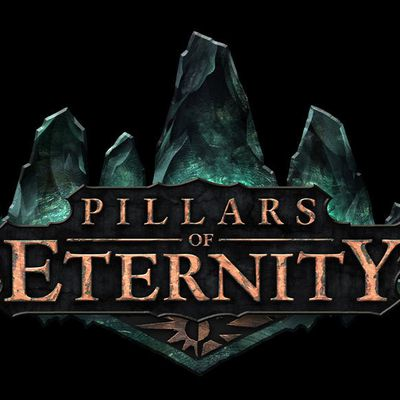 Pillars of Eternity: Kickstarter - Jeu PC et Card Game
