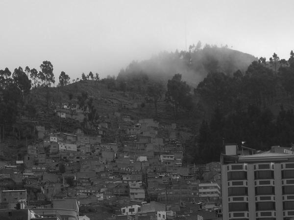 Album - 09- Bolivie