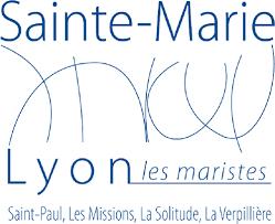 Cross Solidaire  *  Sainte-Marie Lyon  *   Cross Country Charity Run