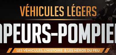 Kiosques.doc Test Vehicules Legers Sapeurs Pompiers 1.1 - Série collection presse