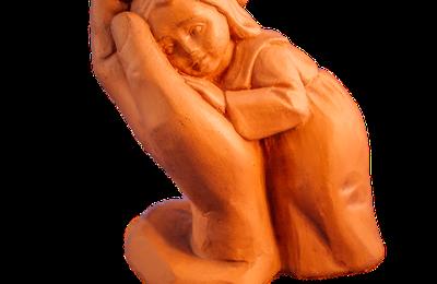 Predigt am 1.11.20:  Gnade - das große Wort des Reformators Martin Luther