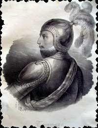 Thomas 1er