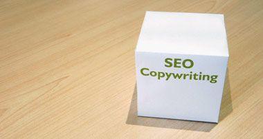 #SEO #Copywriting: i 5 elementi fondamentali...