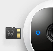eufy-security-outdoor-cam-pro-wired
