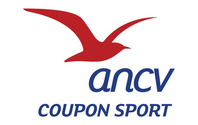 Les Coupons-Sport