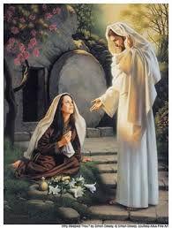 Evangile du 05 Avril « C'est en Galilée qu'ils me verront » (Mt 28, 8-15) # parti2zero #evangile