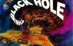 Das schwarze Loch (The Black Hole) - 1979