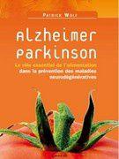 Parkinson : les aliments miracle