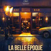 """12ème édition des """" Films Incontournables UGC """" : 3.50 euros la place (liste des salles). - Leblogtvnews.com"""