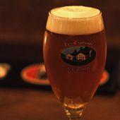 Humour Bière: Les boissons Ferrari - Doc de Haguenau