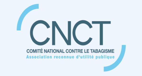Selon le Comité national contre le Tabagisme, les cigarettes de tabac chauffé doivent être taxées comme les autres cigarettes