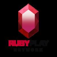 jeux de casino mobile Ruby Play sur Vegas Plus casino en ligne