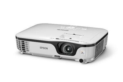 Low price Epson EB-X14 Projector (3000 ANSI Lumens, XGA)
