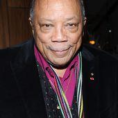 Quincy Jones - Wikipédia