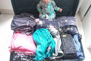 Location de porte bébé physiologiques (préformés, écharpes, sling, mei-taï, onbu...) 0