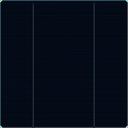 Textures pour minecraft (flowflac update 1.9 / 1.8)