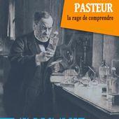 Louis Pasteur, exposition à louer