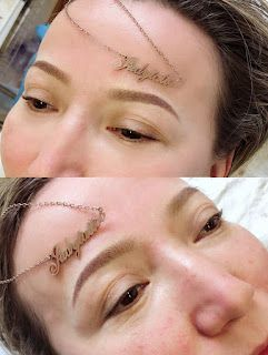 Acquire the Much-Applauded Cosmetic Tattoos for Better Beauty Benefits