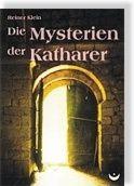 Buchempfehlung: Die Mysterien der Katharer